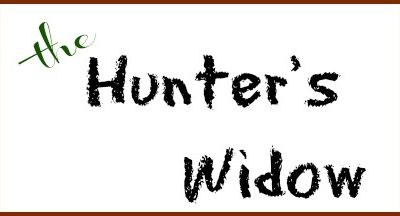 Overcoming the Hunter's Widow Mindset