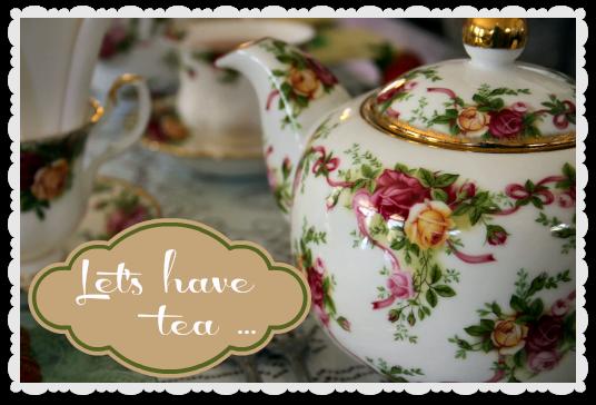 teapostpic
