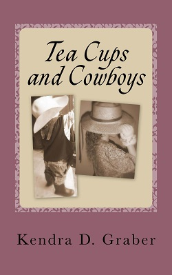 Tea_Cups_and_Cowboys_