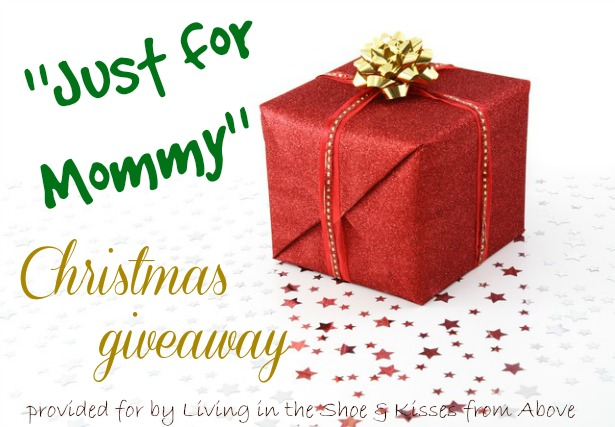 mommygiveaway