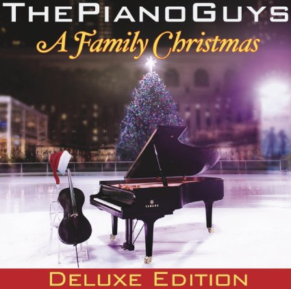 pianoguyschristmas