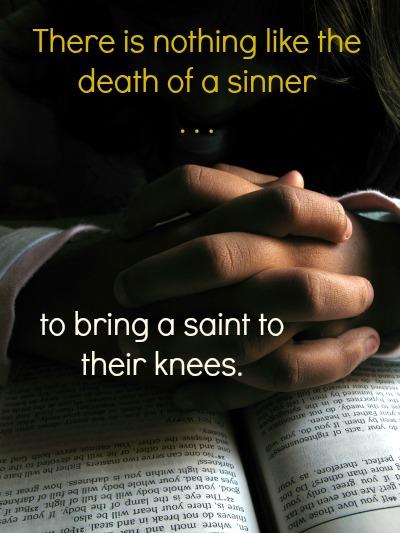 sinnerdeath