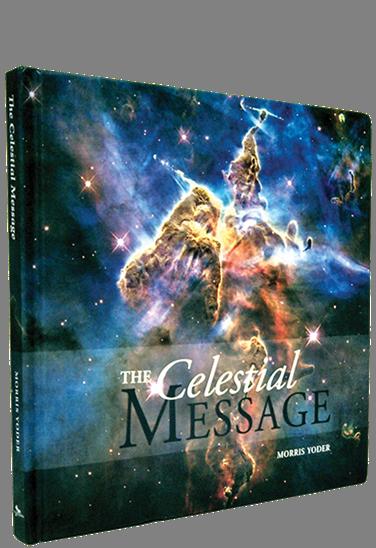 celestialmessage