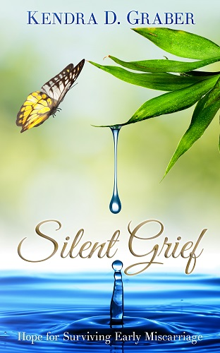 silentgrief-01-front - Copy