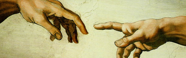 paintings-hands-Michelangelo-The-Creation-of-Adam-_51179-421