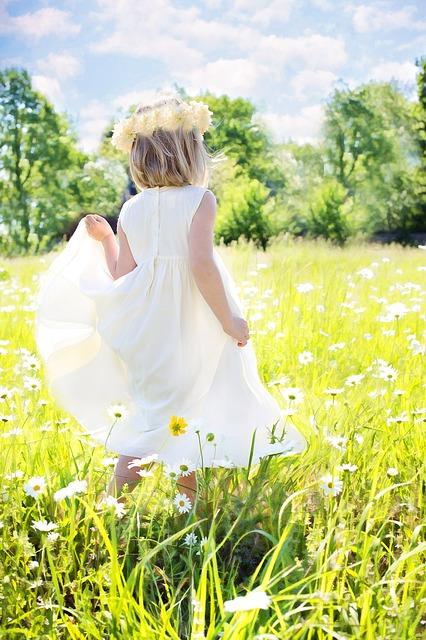 little-girl-795506_640