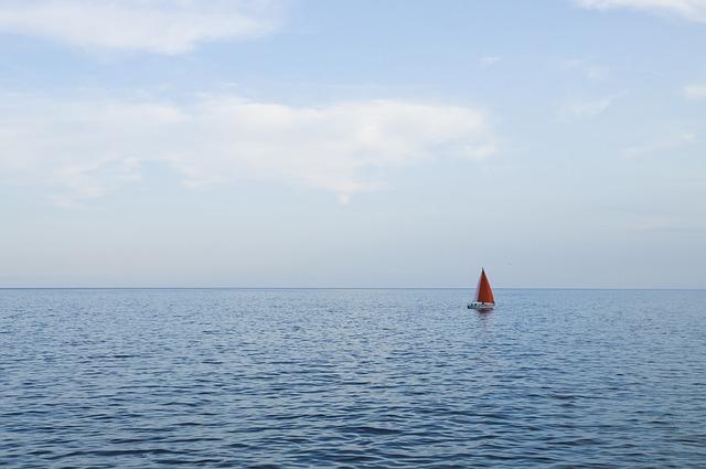 ocean-802127_640