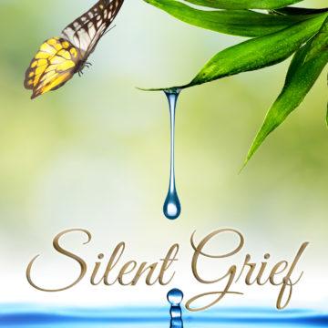 silentgrief-01-front